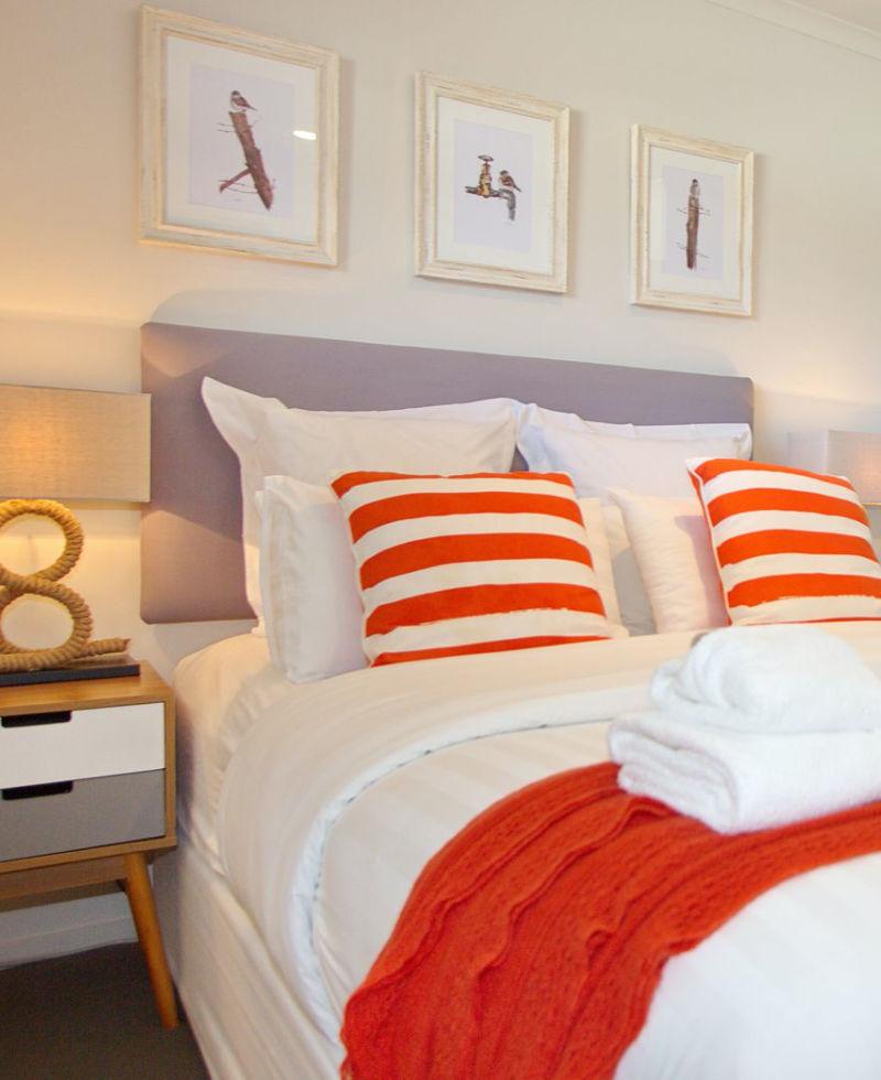 1 bedroom queen - preview 1