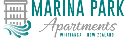 Marina Park Apartments
